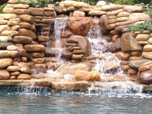 Slide-2--custom-designed-waterfall