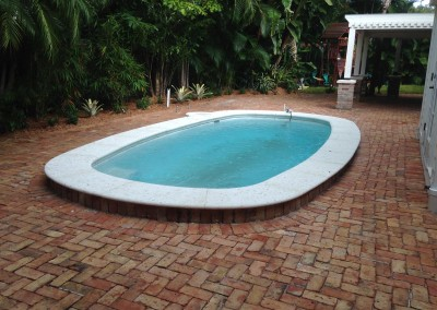 custom-interlock-brick-pool