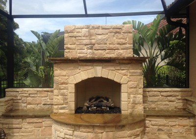 fireplace-straight-on
