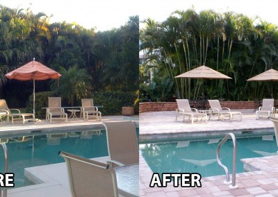 Before-and-After-Pool-and-Hardscape-Redesign