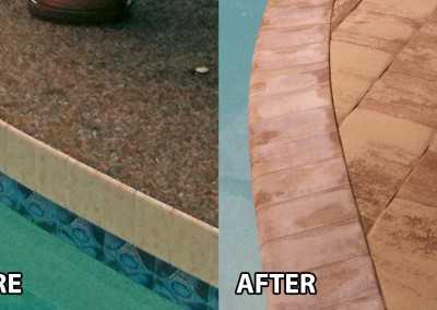 Before-and-After-pool-edging-redesign